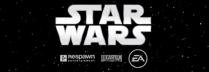 Remedy werkt aan nieuwe Star Wars game