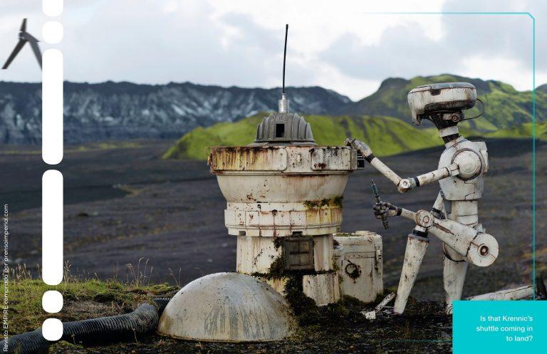 lahmu-droid
