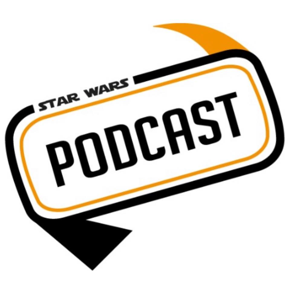 Star Wars Podcast